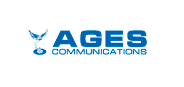 Ages Communications